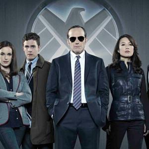 [美劇]神盾局特工線上看-漫威影集Agents of S.H.I.E.L.D. Live