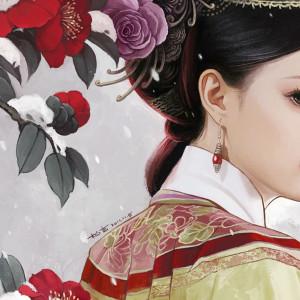[陸劇]後宮甄嬛傳線上看-中國宮廷古裝劇直播Empresses in the Palace Live