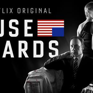 [美劇]紙牌屋線上看-Netflix政治影集實況House of Cards Live