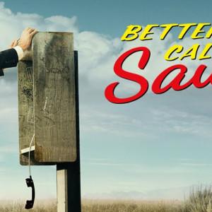 [美劇]風騷律師線上看-AMC電視劇影集直播Better Call Saul Live