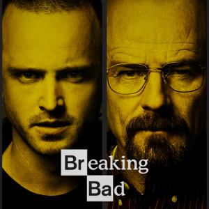 [美劇]絕命毒師線上看-AMC犯罪影集全季Breaking Bad Live