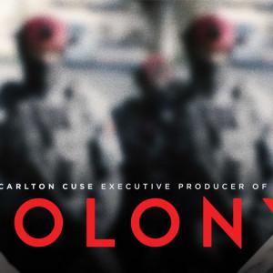 [美劇]殖民地線上看-USA電視台影集直播Colony Live