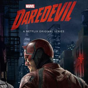 [美劇]夜魔俠線上看-漫威英雄影集Netflix Daredevil Live