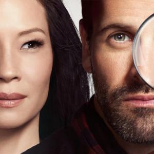 [美劇]福爾摩斯與華生線上看-CBS偵探影集全季Elementary Live