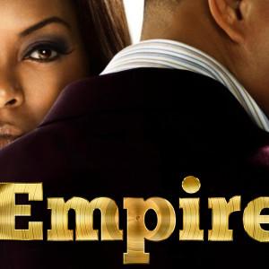 [美劇]嘻哈世家線上看-FOX音樂影集全季Empire Live