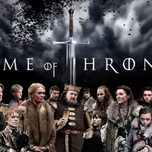 [美劇]冰與火之歌線上看-權力遊戲影集全季Game of Thrones Live