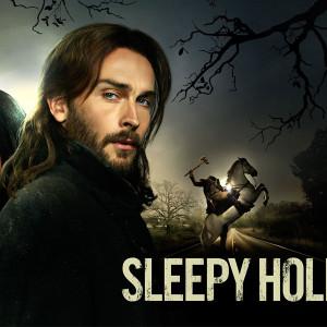 [美劇]斷頭谷線上看-FOX影集沉睡谷實況Sleepy Hollow Live