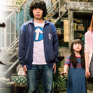 [日劇]奇跡之人線上看-NHK電視劇直播Kiseki no Hito Live