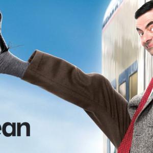 [歐劇]憨豆先生線上看-英國電視喜劇影集直播Mr. Bean Live