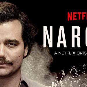 [美劇]毒梟線上看-Netflix電視劇影集直播Narcos Live