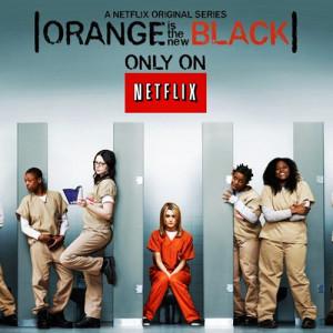 [美劇]勁爆女子監獄線上看-Netflix電視劇影集直播Orange Is the New Black Live