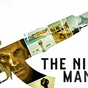 [美劇]夜班經理線上看-AMC電視劇影集直播The Night Manager Live