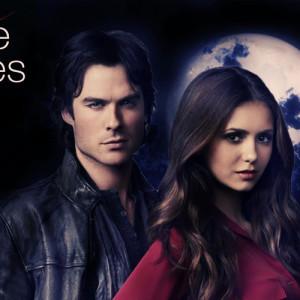 [美劇]吸血鬼日記線上看-CW電視劇影集直播The Vampire Diaries Live