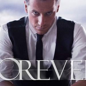[美劇]不死法醫線上看-ABC電視劇影集直播Forever Live