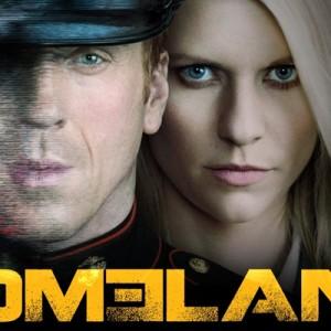 [美劇]反恐危機線上看-Showtime電視劇影集Homeland Live