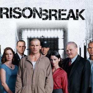 [美劇]越獄風雲線上看-FOX電視劇影集直播Prison Break Live