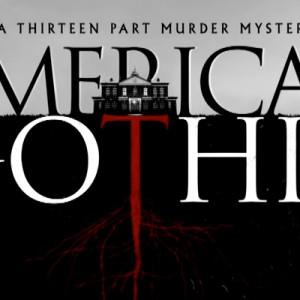 [美劇]美國哥德線上看-CBS電視劇影集直播American Gothic Live