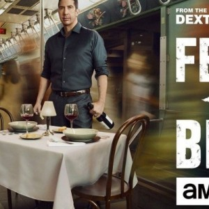 [美劇]盤中獸線上看-AMC電視劇影集直播Feed the Beast Live