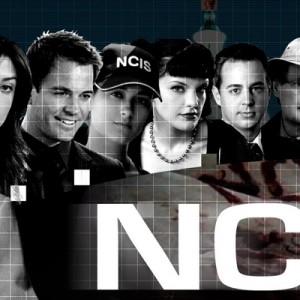[美劇]重返犯罪現場線上看-CBS電視劇影集直播NCIS Live