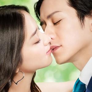 [日劇]毫不保留的愛線上看-TBS電視劇全集Seisei Suruhodo Love Live