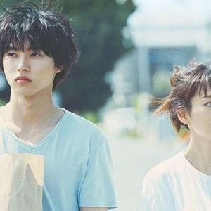 [日劇]有喜歡的人線上看-富士電視劇直播Suki Na Hito Ga Iru Koto Live
