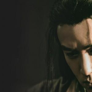 [陸劇]刺客列傳線上看-搜狐視頻網路古裝劇全集Men With Sword Live