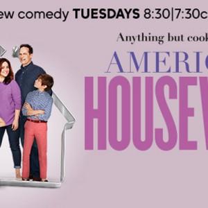 [美劇]美式主婦線上看-ABC影集電視喜劇全季American Housewife Live