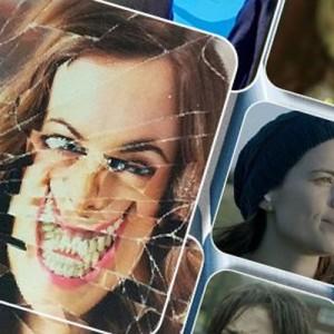 [英劇]黑鏡線上看-Netflix影集電視劇Black Mirror Live