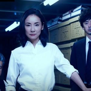 [日劇]鐵證懸案真實之門線上看-wowow推理網路電視劇轉播Cold Case Live