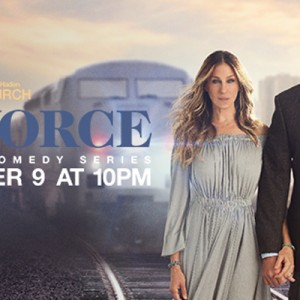 [美劇]離婚歐買尬線上看-HBO影集電視劇全季Divorce TV Series Live