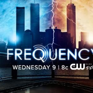 [美劇]黑洞頻率線上看-CW影集電視劇全季Frequency TV Series Live