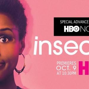 [美劇]閨蜜向前衝線上看-HBO影集不安感電視劇轉播Insecure TV Series Live