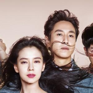 [韓劇]老婆這週要出牆線上看-JTBC電視劇轉播 My Wifes Having an Affair Live