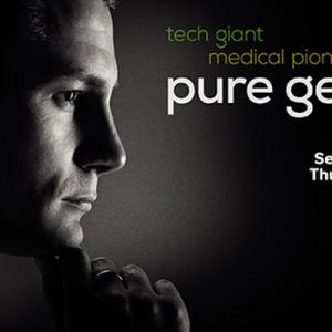 [美劇]天才醫院線上看-CBS影集電視劇全季Pure Genius Live