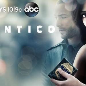 [美劇]諜影行動線上看-ABC影集電視劇全季Quantico TV Series Live