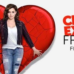 [美劇]瘋狂前女友線上看-CW歌舞電視劇影集直播 Crazy Ex-Girlfriend Live