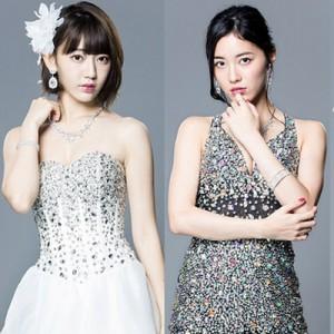 [日劇]陪酒須加學園線上看-NTV日本電視劇轉播 Majisuka Gakuen Live