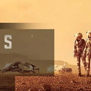 [美劇]火星時代線上看-國家地理頻道紀錄片影集電視劇 Mars TV Series Live