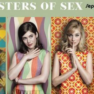 [美劇]性愛大師線上看-Showtime限制級影集電視劇轉播 Masters of Sex Live
