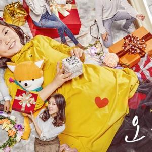 [韓劇]哦我的金雨線上看-KBS電視劇轉播全集 My Fair Lady Live