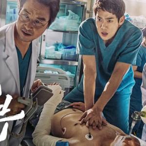 [韓劇]浪漫醫生金師傅線上看-SBS愛情劇轉播 Romantic Doctor Teacher Kim Live