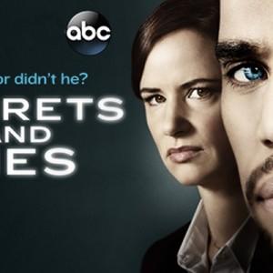 [美劇]秘密與謊言線上看-ABC影集電視推理劇全季 Secrets and Lies Live