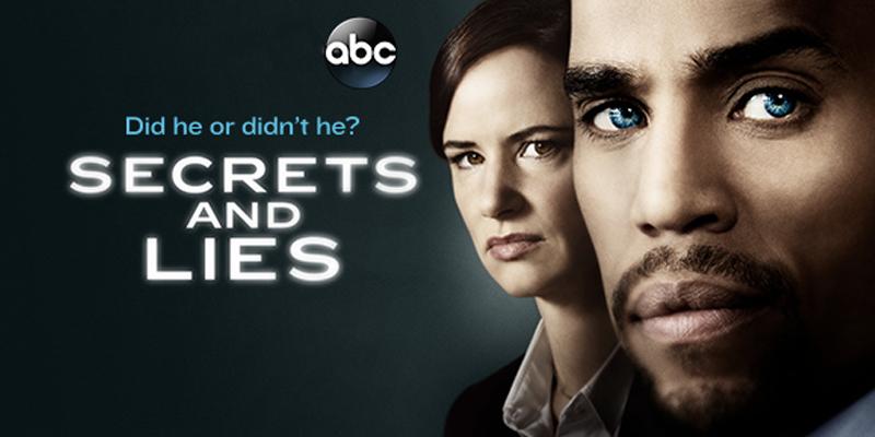 secrets-and-lies