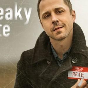 [美劇]詐欺擔保人線上看-Amazon影集以黑制黑轉播 Sneaky Pete Live