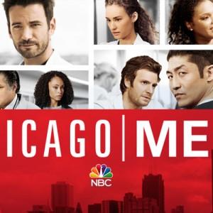 [美劇]芝加哥醫情線上看-NBC影集電視劇轉播 Chicago Med Live