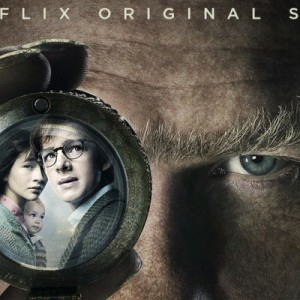 [美劇]波特萊爾的冒險影集線上看-Netflix電視劇 Lemony Snicket's A Series of Unfortunate Events Live