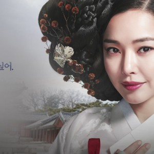 [韓劇]逆賊偷百姓的盜賊線上看-MBC電視劇高清 Rebel Thief Who Stole the People Live