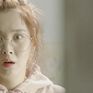 [韓劇]紅寶石的愛線上看-Naver TV電視劇高清全集 Ruby Ruby Love Live