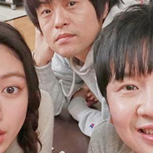 [日劇]住住線上看-NTV日本電視喜劇全集免下載 Sumusumu Live