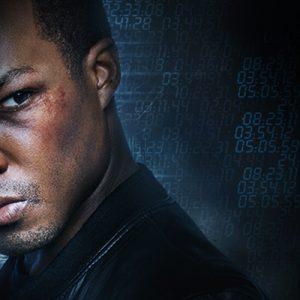 [美劇]24小時反恐任務傳承線上看-FOX電視劇警匪影集全季 24:Legacy Live